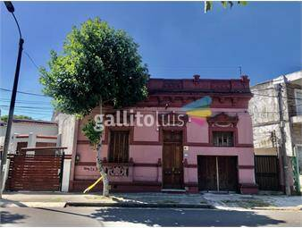 https://www.gallito.com.uy/venta-prado-casa-2-dormitorios-garaje-jardin-inmuebles-18992691