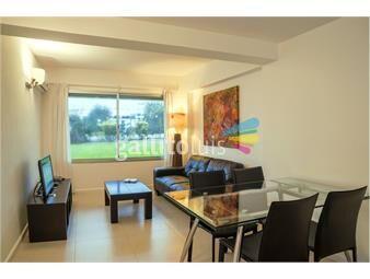 https://www.gallito.com.uy/alquiler-depto-2-dormitorios-montoya-la-barra-inmuebles-18570867