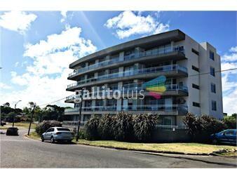 https://www.gallito.com.uy/se-vende-departamento-a-estrenar-2-dormitorios-inmuebles-18424984