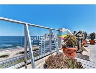 https://www.gallito.com.uy/departamento-penthouse-en-venta-c-vista-reciclado-inmuebles-18702479