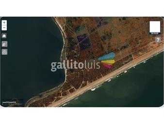 https://www.gallito.com.uy/venta-terreno-en-rocha-financiado-inmuebles-18775753