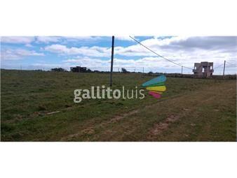 https://www.gallito.com.uy/vendo-terreno-de-968-m2-san-bernardo-pueblo-nuevo-inmuebles-18902663