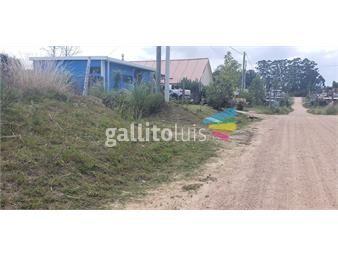 https://www.gallito.com.uy/venta-terreno-altos-de-la-laguna-inmuebles-19050473