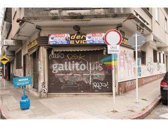 https://www.gallito.com.uy/venta-de-local-en-el-cordon-inmuebles-17715726