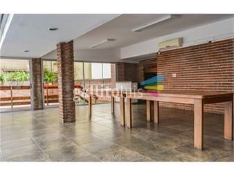 https://www.gallito.com.uy/apartamento-bien-ubicado-189-m2-4-dormitorios-inmuebles-18340114