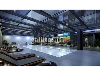 https://www.gallito.com.uy/exclusivo-proyecto-amenitis-premium-villa-biarritz-inmuebles-17963406