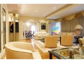 https://www.gallito.com.uy/venta-gran-casa-solida-y-en-excelente-estado-inmuebles-15580301