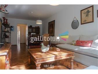 https://www.gallito.com.uy/venta-apartamento-casi-rambla-pocitos-inmuebles-18340121