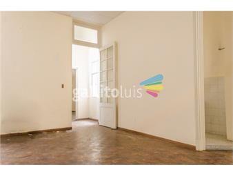 https://www.gallito.com.uy/3-dormitorios-actualizado-amplio-y-luminoso-edif-inmuebles-17354842