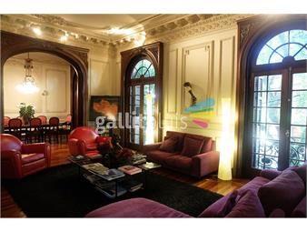 https://www.gallito.com.uy/alquiler-casa-de-5-dormitorios-en-pocitos-inmuebles-17849678