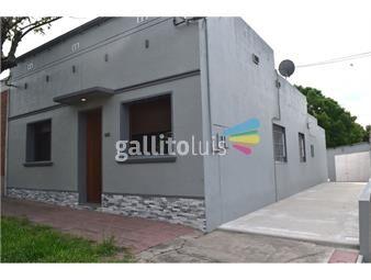 https://www.gallito.com.uy/casa-3-dormitorios-con-garage-a-estrenar-inmuebles-18370091