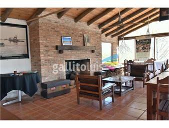https://www.gallito.com.uy/complejo-37-cabañas-equipadas-conchillas-inmuebles-19005853