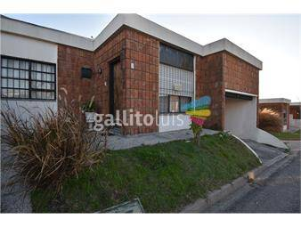 https://www.gallito.com.uy/vivienda-3-dormitorios-con-garage-y-patio-con-bbq-inmuebles-18136850