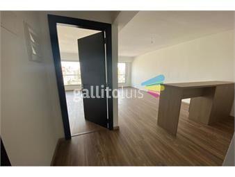 https://www.gallito.com.uy/departamento-pocitos-1-dormitorio-amenities-inmuebles-18187662