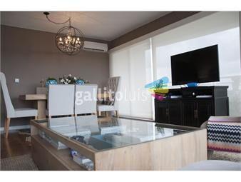 https://www.gallito.com.uy/apartamento-alquiler-2-dormitorios-amueblado-inmuebles-18254361