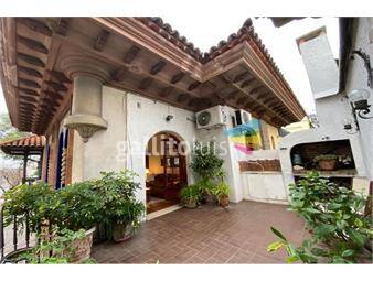 https://www.gallito.com.uy/punta-carretas-casa-bello-reborati-4-dormitorios-inmuebles-18259078