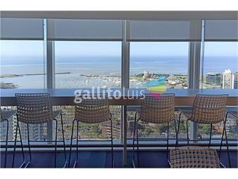 https://www.gallito.com.uy/alquiler-oficinas-wtc-piso-alto-inmuebles-18297384