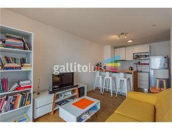 https://www.gallito.com.uy/apartamento-2-dormitorios-garaje-equipado-full-inmuebles-18375098