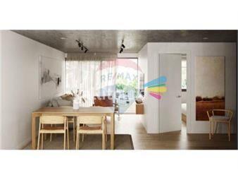 https://www.gallito.com.uy/paquete-3-apartamentos-de-1-dormitoriooportunidad-inmuebles-18525649