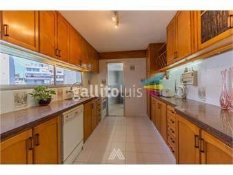 https://www.gallito.com.uy/punta-carretas-biarritz-3-servicio-garaje-x2-inmuebles-18536820