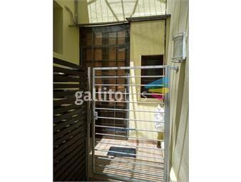 https://www.gallito.com.uy/duplex-reciclaje-con-parrillero-sin-gastos-comunes-inmuebles-16293429