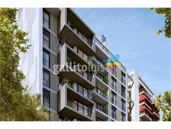 https://www.gallito.com.uy/cordon-sur-estrena-2-dorm-con-amplias-terrazas-inmuebles-18648422