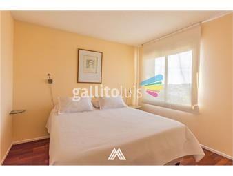 https://www.gallito.com.uy/alquilo-apartamento-pocitos-1dor-garaje-inmuebles-18685383