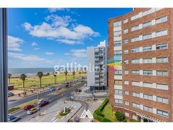 https://www.gallito.com.uy/rambla-villa-biarritz-2-dormitorios-vista-inmuebles-18793155
