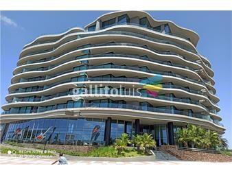 https://www.gallito.com.uy/forum-apartamento-2-dormitorios-con-renta-48-inmuebles-18801567