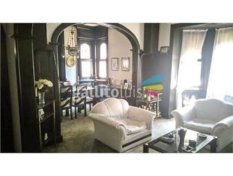 https://www.gallito.com.uy/venta-5-dorms-empresa-instit-enseñanza-familia-inmuebles-12542034