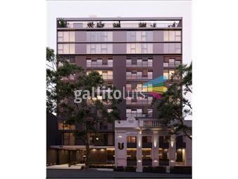 https://www.gallito.com.uy/1-dormitorio-al-contado-5-de-descuento-inmuebles-19073238