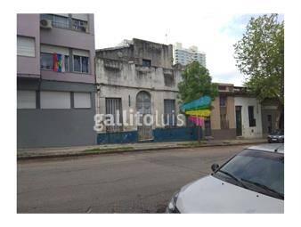 https://www.gallito.com.uy/alquiler-deposito-local-comercial-barrio-sur-inmuebles-16791529