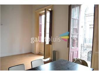https://www.gallito.com.uy/venta-apartamento-de-1-dormitorio-ciudad-vieja-inmuebles-18972893