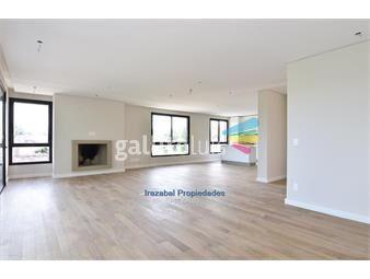 https://www.gallito.com.uy/apartamento-en-venta-en-carrasco-sur-irazabal-propiedades-inmuebles-19101965