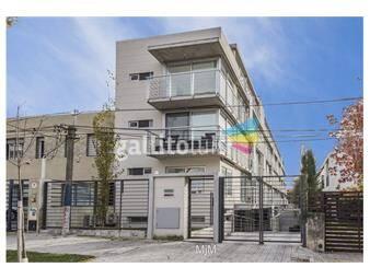 https://www.gallito.com.uy/apartamento-a-estrenar-2-dormitorios-parque-batlle-inmuebles-17765534