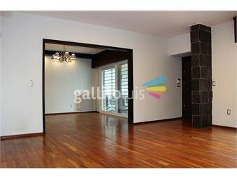 https://www.gallito.com.uy/alquiler-casa-4-dorm-barbacoa-y-piscina-muy-segura-inmuebles-16791768