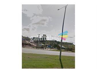 https://www.gallito.com.uy/venta-terreno-interbalnearia-ciudad-de-la-costa-inmuebles-17312586