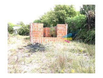 https://www.gallito.com.uy/venta-terreno-con-mejoras-en-salinas-norte-inmuebles-18282499