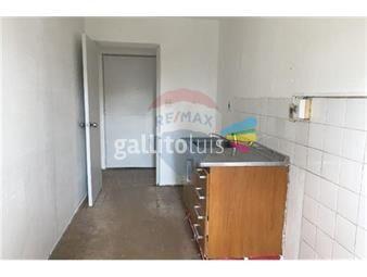 https://www.gallito.com.uy/venta-apartamento-3-dormitorios-en-colon-inmuebles-17312672