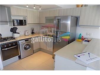 https://www.gallito.com.uy/se-vende-apartamento-2-dormitorios-2-baños-malvin-inmuebles-18049114