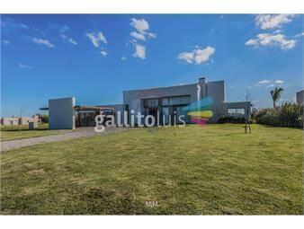 https://www.gallito.com.uy/casa-en-alquiler-en-viñedos-de-la-tahona-al-lago-inmuebles-17896936