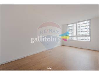 https://www.gallito.com.uy/venta-1-dormitorio-doble-frente-inmuebles-17727956