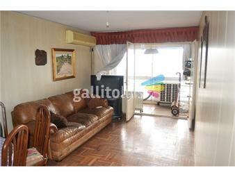https://www.gallito.com.uy/apartamento-en-parque-batlle-3-dor-2-baños-cochera-inmuebles-18340212