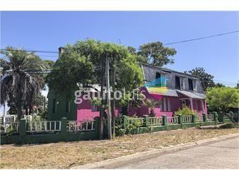 https://www.gallito.com.uy/casa-alquiler-en-la-floresta-casona-7-dormitorios-inmuebles-17861806