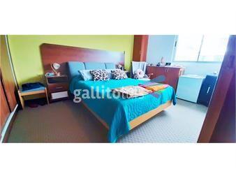 https://www.gallito.com.uy/venta-apartamento-3-dormitorios-inmuebles-17900845