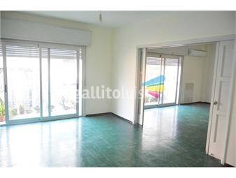 https://www.gallito.com.uy/venta-amplio-luminoso-apto-centro-3-dorm-esc-inmuebles-18093523