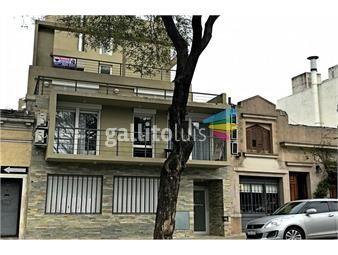 https://www.gallito.com.uy/apartamento-2-dorm-con-renta-en-punta-carretas-inmuebles-18176955