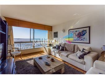 https://www.gallito.com.uy/alquiler-apartamento-3-dorm-amueblado-puerto-buceo-inmuebles-18336789