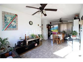 https://www.gallito.com.uy/apto-3-dormitorios-63m2-entrada-vehiculo-inmuebles-19029062