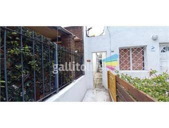 https://www.gallito.com.uy/apartamentos-pb-1-dorm-con-patio-sobre-carabelas-inmuebles-19102059